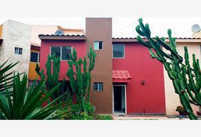 Foto de casa en venta en paseo ensenada 1, playas de tijuana sección costa hermosa, tijuana, baja california, 0 No. 01