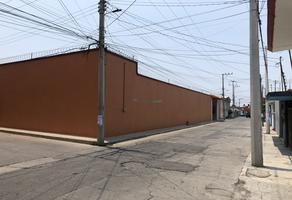 Foto de terreno comercial en renta en paseo eucalipto, esquina paseo de violetas lote 1 manzana 9 , condominios bugambilias, cuernavaca, morelos, 20396963 No. 01