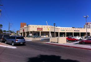 Foto de local en venta en paseo finisterra , san josé del cabo centro, los cabos, baja california sur, 10356642 No. 01