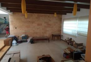 Foto de casa en renta en paseo florencia 372, lomas de angelópolis ii, san andrés cholula, puebla, 0 No. 01