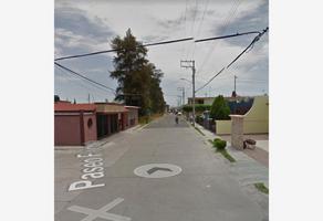 Foto de casa en venta en paseo floresta 0, floresta, irapuato, guanajuato, 0 No. 01
