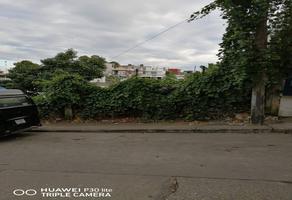 Foto de terreno habitacional en venta en paseo francisco javier mina , mayito, centro, tabasco, 18884165 No. 01
