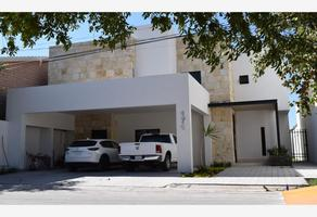 Foto de casa en venta en paseo frondoso 171, residencial frondoso, torreón, coahuila de zaragoza, 0 No. 01