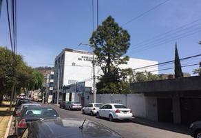 Foto de terreno habitacional en venta en paseo general vicente guerrero , morelos 1a sección, toluca, méxico, 15936725 No. 01