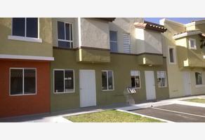 Foto de casa en venta en paseo granada 46, san nicolás la redonda, tecámac, méxico, 8524556 No. 01