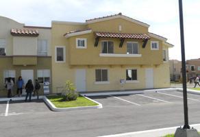 Foto de casa en venta en paseo granada 8, san nicolás la redonda, tecámac, méxico, 8584482 No. 01