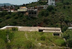 Foto de terreno habitacional en venta en paseo inspiracion , chulavista, nogales, sonora, 14006883 No. 01