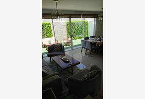 Foto de casa en venta en paseo junipero serra 2100, fray junípero serra, querétaro, querétaro, 8554210 No. 01