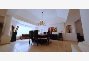 Foto de casa en venta en paseo jurica 507, jurica, querétaro, querétaro, 0 No. 01