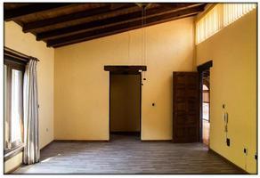 Foto de casa en condominio en venta en paseo jurica , jurica, querétaro, querétaro, 8431819 No. 01