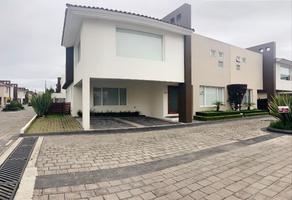 Foto de casa en venta en paseo la asuncion 700, bellavista, metepec, méxico, 0 No. 01