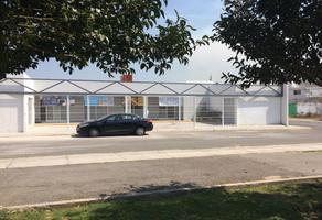 Foto de oficina en venta en paseo la aurora 381, la aurora, querétaro, querétaro, 5186136 No. 01