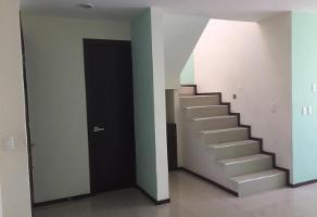 Foto de casa en venta en paseo la herradura 98, lomas de zapopan, zapopan, jalisco, 6501404 No. 01