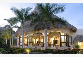 Foto de casa en venta en paseo la quinta 6 6, playa diamante, acapulco de juárez, guerrero, 18237433 No. 01