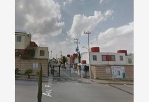 Foto de casa en venta en paseo la solidaridad 00, paseos de izcalli, cuautitlán izcalli, méxico, 11515826 No. 01