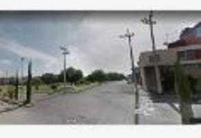 Foto de casa en venta en paseo la solidaridad 76, paseos de izcalli, cuautitlán izcalli, méxico, 16483792 No. 01