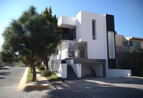 Foto de casa en renta en paseo la torre 36, el alcázar (casa fuerte), tlajomulco de zúñiga, jalisco, 6692077 No. 01