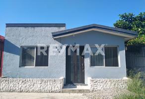 Foto de casa en renta en paseo laguna de la puerta , laguna de la puerta, tampico, tamaulipas, 19427811 No. 01