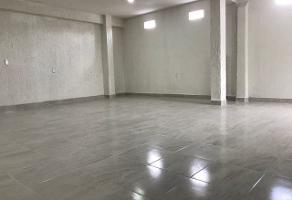 Foto de casa en venta en paseo las alamedas , la ermita, atizapán de zaragoza, méxico, 0 No. 01