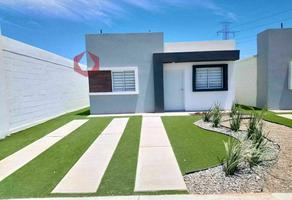 Foto de casa en venta en  , paseo las flores, mexicali, baja california, 0 No. 01