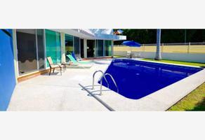 Foto de casa en venta en paseo las palmas 200, nuevo vallarta, bahía de banderas, nayarit, 0 No. 01