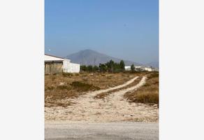 Foto de terreno habitacional en venta en paseo las palomas 600, villas de san isidro, saltillo, coahuila de zaragoza, 17627169 No. 01