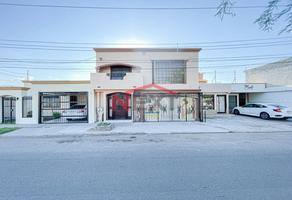 Foto de casa en venta en paseo las quintas 73, las quintas, hermosillo, sonora, 0 No. 01