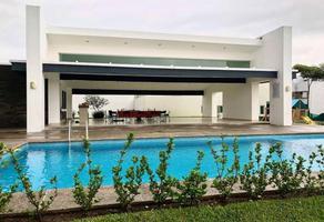 Foto de casa en venta en paseo lluvia de oro 8, rinconada del parque, zapopan, jalisco, 0 No. 01