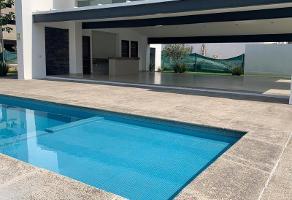 Foto de casa en venta en paseo lluvia de oro 992, la estancia, zapopan, jalisco, 13194596 No. 02