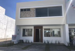 Foto de casa en venta en paseo lluvia de oro 992, rinconada del parque, zapopan, jalisco, 12207998 No. 01