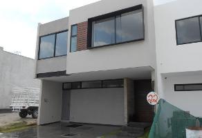 Foto de casa en venta en paseo lluvia de oro condominio 8 crisantemos 992, rinconada del parque, zapopan, jalisco, 0 No. 01