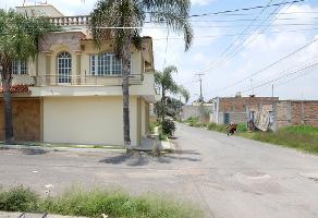 Foto de terreno habitacional en venta en paseo loma alta , bellavista, tonalá, jalisco, 0 No. 02