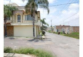 Foto de terreno habitacional en venta en paseo loma alta , bellavista, tonalá, jalisco, 6164204 No. 01