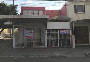 Foto de casa en venta en paseo loma del sur 8166, loma dorada ejidal, tonalá, jalisco, 6693988 No. 02