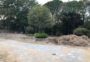 Foto de terreno habitacional en venta en paseo loma larga 3888, villa universitaria, zapopan, jalisco, 0 No. 01