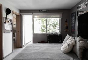 Foto de casa en renta en paseo loma larga , colinas de san javier, zapopan, jalisco, 6746093 No. 03