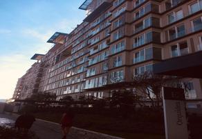 Foto de departamento en renta en paseo lomas altas 4777, lomas altas, zapopan, jalisco, 0 No. 01