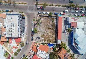 Foto de terreno comercial en renta en paseo lomas de mazatlán 6, lomas de mazatlán, mazatlán, sinaloa, 0 No. 01