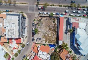 Foto de terreno comercial en renta en paseo lomas de mazatlán , lomas de mazatlán, mazatlán, sinaloa, 0 No. 01