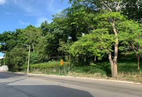 Foto de terreno comercial en renta en paseo lomas de rosales , loma de rosales, tampico, tamaulipas, 0 No. 01