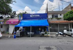 Foto de casa en venta en paseo lomas del sur 8346, loma dorada ejidal, tonalá, jalisco, 0 No. 01