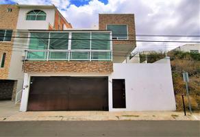 Foto de casa en venta en paseo madrid 204, tejeda, corregidora, querétaro, 0 No. 01