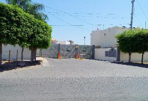 Foto de casa en venta en paseo merlot 1138-39 , la campiña, culiacán, sinaloa, 4036845 No. 01