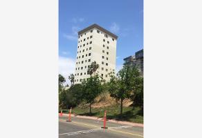 Foto de departamento en renta en paseo mil cumbres y avenida cerro de la silla 22046, cumbres de juárez, tijuana, baja california, 0 No. 01