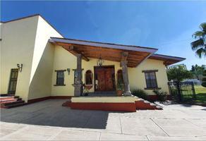 Foto de casa en venta en paseo mision de conca , colinas del bosque 1a sección, corregidora, querétaro, 17456771 No. 01