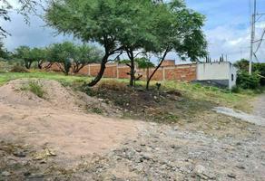 Foto de terreno habitacional en venta en paseo misión de jalpan , colinas del bosque 1a sección, corregidora, querétaro, 0 No. 01