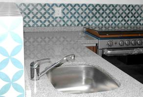 Foto de casa en venta en paseo misión de tilaco , colinas del bosque 1a sección, corregidora, querétaro, 0 No. 01