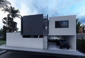 Foto de casa en venta en paseo montaña roja 213, santa mónica, san luis potosí, san luis potosí, 0 No. 01