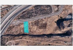 Foto de terreno comercial en venta en paseo monte miranda 3, monte blanco i, querétaro, querétaro, 6348299 No. 01