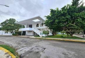 Foto de casa en venta en paseo montejo , montejo, mérida, yucatán, 0 No. 01